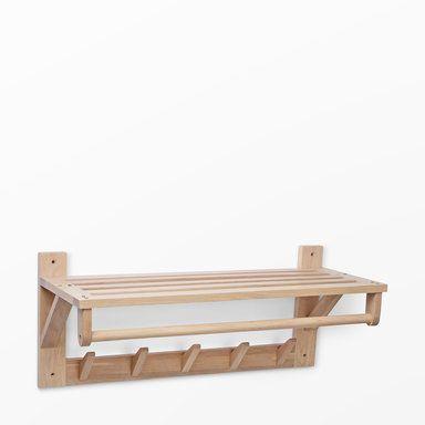Hall - Möbler - Köp online på åhlens.se!