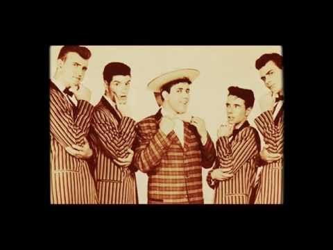 THE ROYAL TEENS - ''BELIEVE ME'' (1959) - YouTube