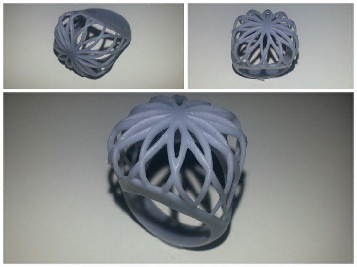 prototipado en resina para hacer molde. con máquina DWS Systems 028 J. www.italtec.com