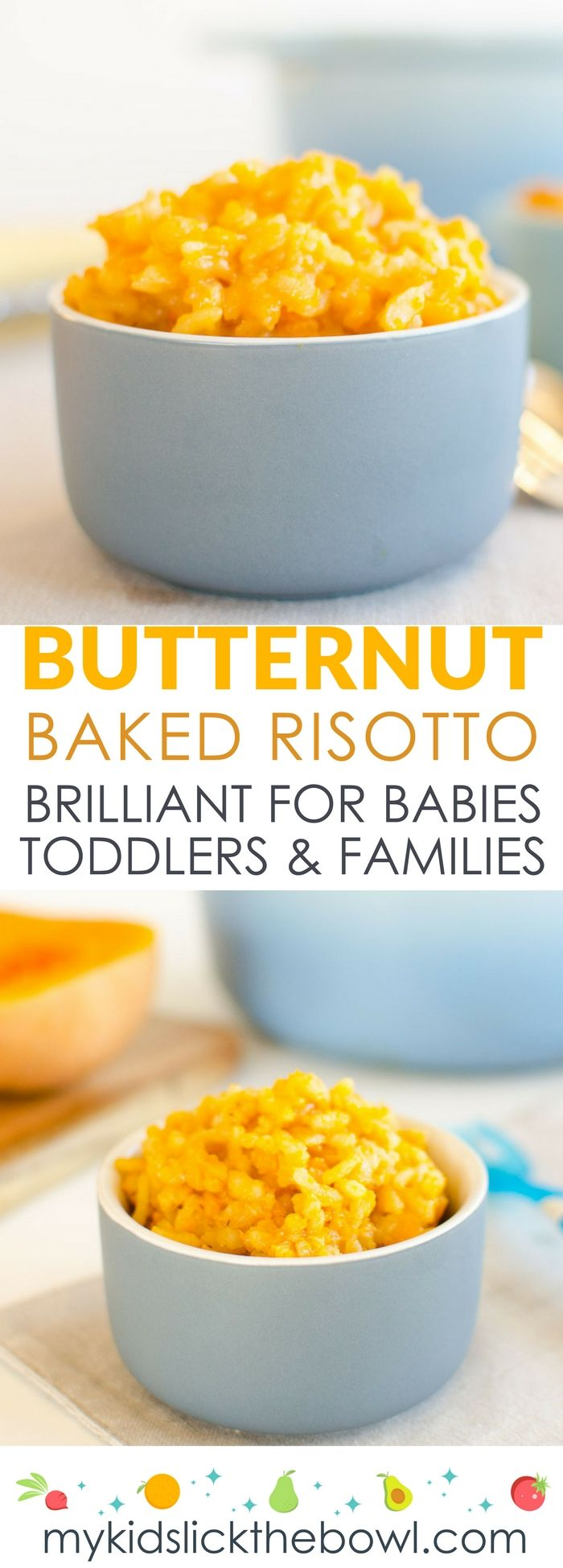 426 best recipes for toddlers images on pinterest healthy snacks