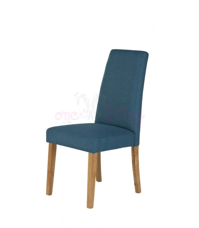 Fabric Dining Chairs Teal 23 best teal coloured home furnishings and furniture images on