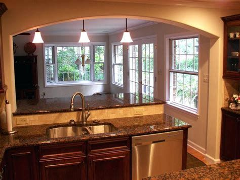 Average Kitchen Remodel Cost Houston Home Wall Art Decor Home Impressive Average Kitchen Remodel Plans