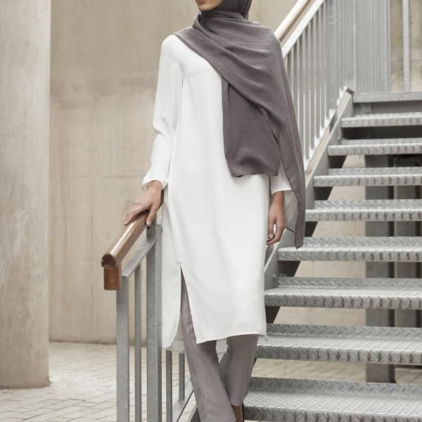 Inayah, Islamic Clothing & Fashion, Abayas, Jilbabs, Hijabs, Jalabiyas & Hijab Pins