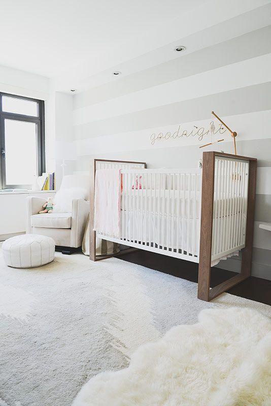 Best 60 Best Minimalist Simple Kids Rooms Images On 400 x 300