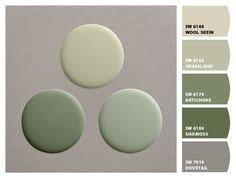 Image result for sage olive green paint