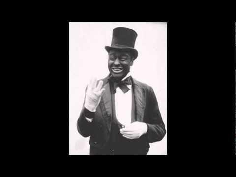 Bert Williams & George Walker: First African-American Superstars   Jas Obrecht Music Archive
