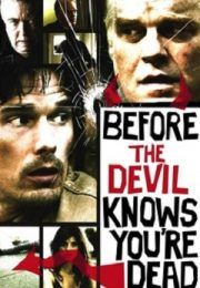 Before the Devil Knows You're Dead - Inainte sa afle diavolul ca ai murit (2007) Filme online :http://cinemasfera.com/before-the-devil-knows-youre-dead-inainte-sa-afle-diavolul-ca-ai-murit-2007-filme-online/