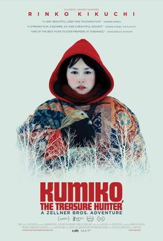 Kumiko,-the-Treasure-Hunter-Poster