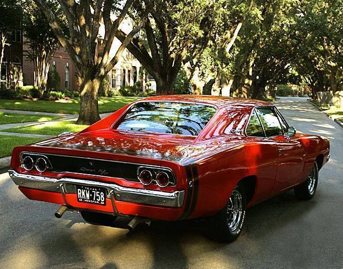 1968 Dodge Charger The material which I can produce is suitable for different flat objects, e.g.: cogs/casters/wheels… Fields of use for my material: DIY/hobbies/crafts/accessories/art... My material hard and non-transparent. My contact: tatjana.alic@windowslive.com web: http://tatjanaalic14.wixsite.com/mysite