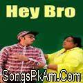 Download Hindi Movie Songs, Tamil Movie Songs, Songspk Mp3 Songs, Songs.pk Mp3, Tamil Mp3 Songs, Indian Pop Songs, Pakistani Songs, Punjabi Songs.