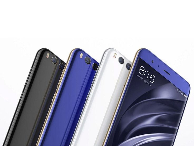 MIUI 9.2.3 Android 8.0 Oreo Update Released for Xiaomi Mi 6; Kernel Source Code is Also Available  Xiaomi had rolled out Android 8.0 Oreo beta update for Mi 6 users in the previous month. Today the company has rolled out the latest MIUI 9.2.3 Global Stable ROM that brings along the Android 8.0 Oreo OS. The update can be installed through OTA update as well as by manually installing the ROM. The Chinese manufacturer has also released the kernel source code to the public.  Xiaomi has confirmed…