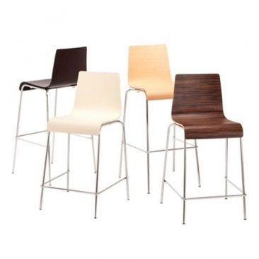 62 Best House Chairs Counterstool Images On Pinterest