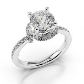1000+ Images About Engagement Rings Under $1000 On. Rectangle Radiant Cut Engagement Rings. Le Veon Rings. Raw Cut Engagement Rings. 14k Wedding Rings. Price Philippines Engagement Rings. Natural Sapphire Company Engagement Rings. Gold Wedding Engagement Rings. Pawn Shop Wedding Rings