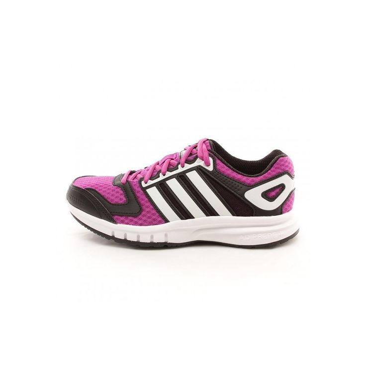 Γυναικεία παπούτσια για τρέξιμο adidas GALAXY - B44158 W
