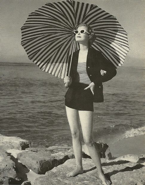 Come on sunrays, bring all you got! Come visit us and strut your beach style this summer in the St. Pete Beach, Treasure Island, Madeira Beach, Gulfport, St. Petersburg, Indian Rocks Beach, and Tampa Bay Area. Find our what is happening locally at paradisenewsfl.com