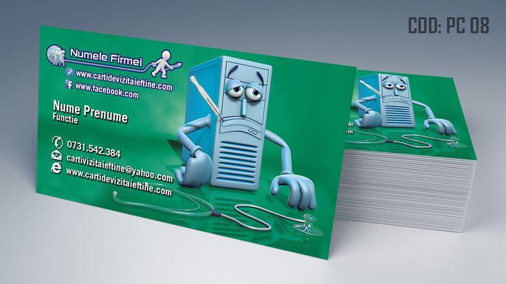 http://cartidevizitaieftine.com/ va prezinta modele carti de carti de vizita service pc, reparatii pc, laptopuri, calculatoare, tablete, telefoane, accesorii, it, business cards templates. La noi in tipografia din Bucuresti le printam digital sau offset la calitate ireprosabila si cu finisari de exceptie, fiind atenti pana la cel mai mic detaliu.