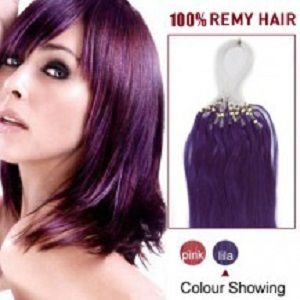 #HairextensionsCanada http://tinyurl.com/nfg84gn