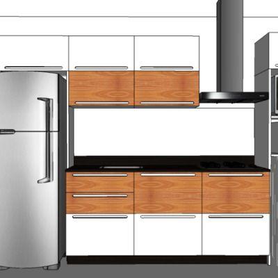 cozinha 1_84457