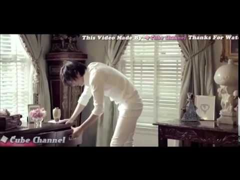 Lee Min Ho New Korean Drama 2015 - The One And Only Full Engsub Lee Min ...