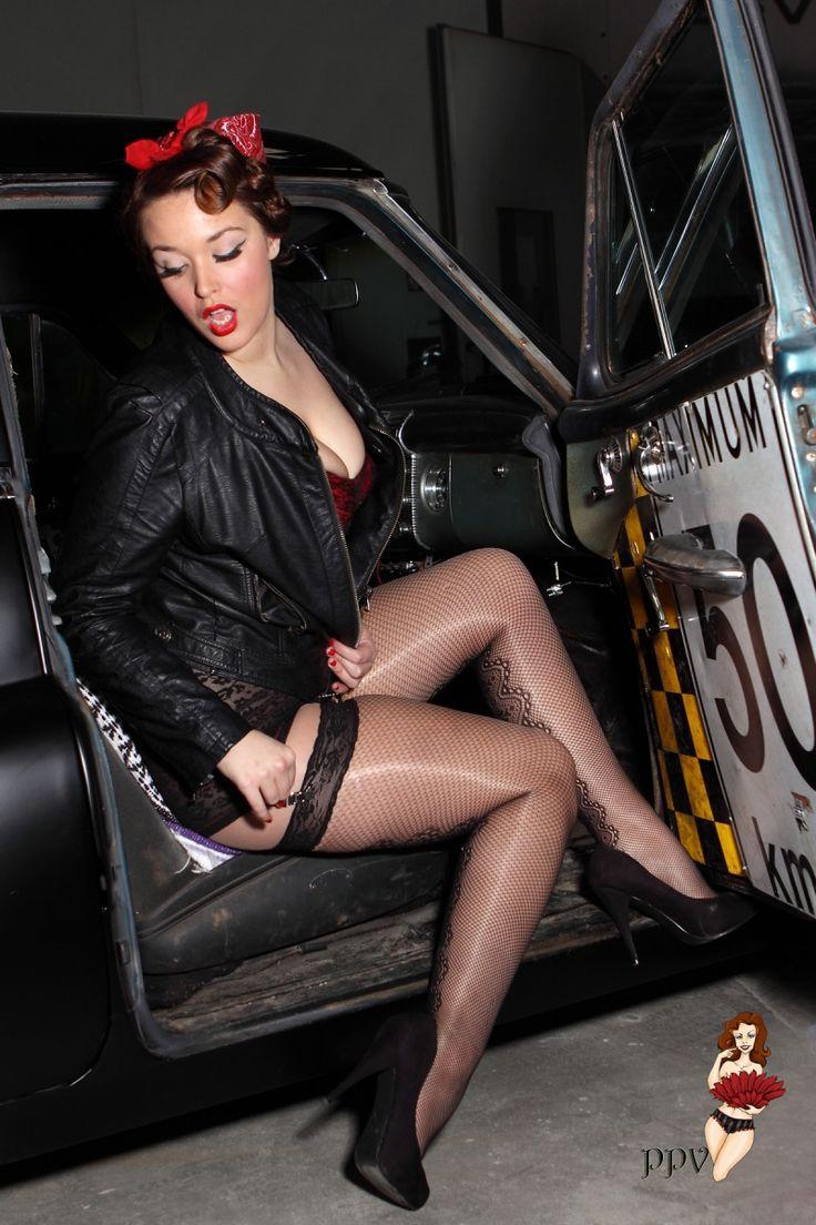 Bianca bombshell curvess board pinterest nude