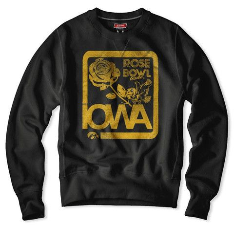 50 best Iowa Hawkeyes images on Pinterest