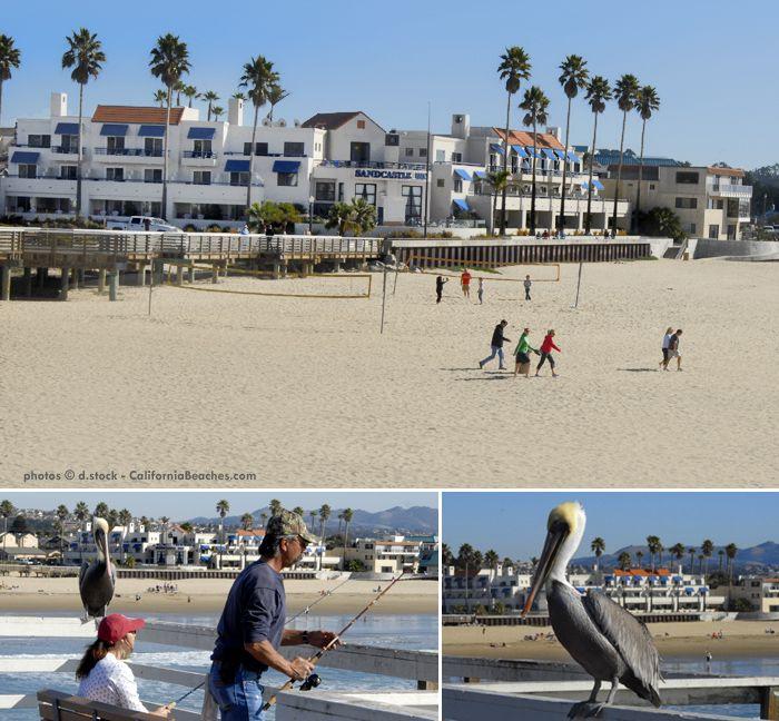 Die Besten 25 Pismo Beach California Ideen Auf Pinterest -6979