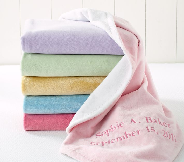 Doğum Hediyesi: Battaniyeler | İlkhediyem | İlginç hediyeler, hediye fikirleri