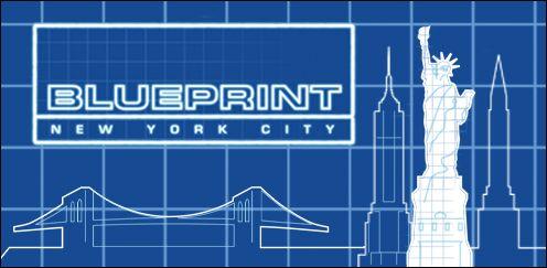 Android App Blueprint 3D Review u003eu003eu003e click the image to learn more - copy savant blueprint software download