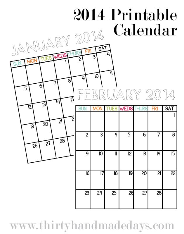 10 best Printable Planners  Calendars images on Pinterest Free - remittance template