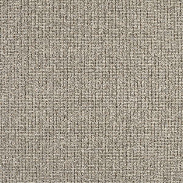 crevelli-4m-12-oatmeal.jpg 600×600 pixels