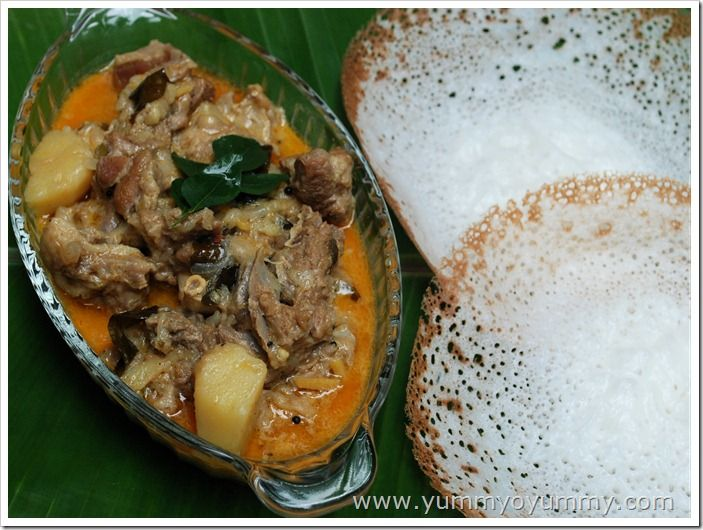 37 best kerala food images on pinterest kerala food indian food mutton curry with coconut milk cinnamon sticksindian recipescoconut milkkerala foodminneapoliscurrypepperlambsgravy forumfinder Images