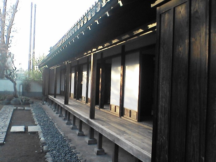 219 Best Images About Japanese House Engawa 縁側 On
