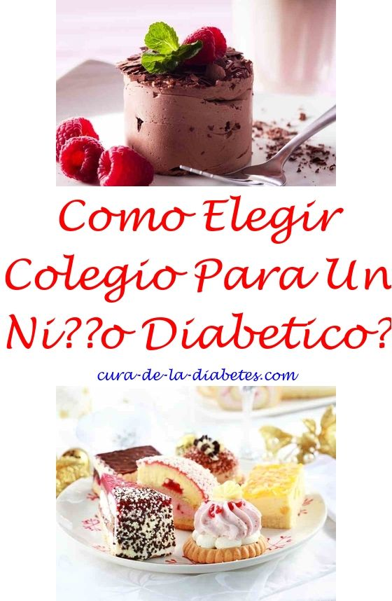 causas de la hipoglucemia en personas no diabeticas - diabetes check up blood test.andar y diabetes recetas para diabeticos cocina facil diabetes mellitus causas y consecuencias 5043715300