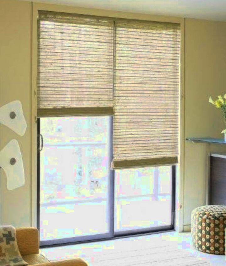 8 Best Patio Doors Images On Pinterest Sliding Door Window