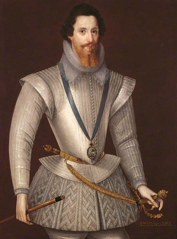159 best images about ralegh on pinterest elizabeth the for The devereux