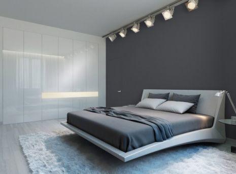 Sursa foto: www.home-designing.com