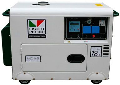 generatorhiring.co.in