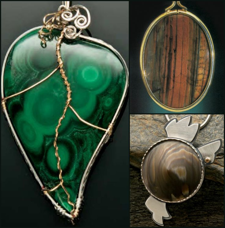 Stand Out Designs Jewelry : Best images about wire jewelry making and wrapping
