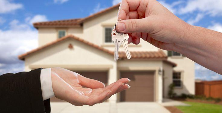 calcular credito vivienda El mal crédito es malo para usted, su familia y su futuro. Estamos dispuestos a ayudarle hoy. Llame ahora.