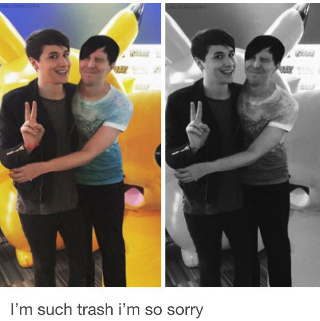 I am MAJOR Phan Trash NOW GIVE ME MY INHALAER SJKBCIHKSJCMNKJHMOEKCFNMhJHHFJGYIYKYHKH