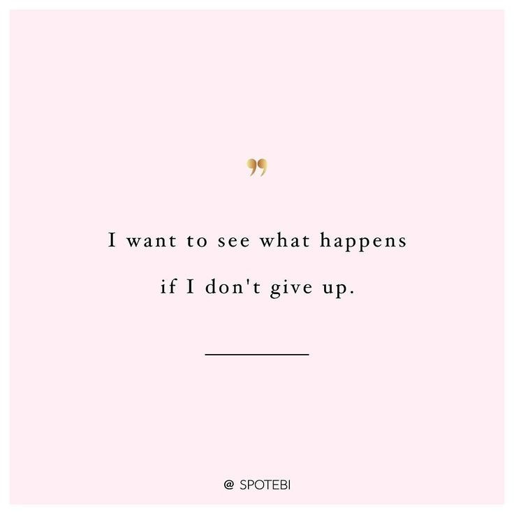 "Keep going and see what happens!  https://www.spotebi.com @spotebi #fitspo #inspiration…"""
