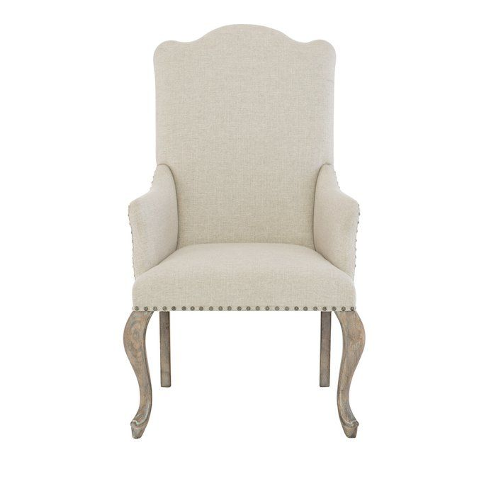 Campania Upholstered Dining Chair in 2018 Joanna W Pinterest