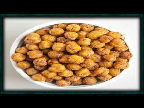 Como El Garbanzo Ayuda A Bajar De Peso  Que Bueno El Garbanzo Disminuye Los Problemas Digestivos https://www.youtube.com/watch?v=_sGvmaR3Ys0 Los diabeticos pueden comer nueces y almendras  alimentos diabeticos pueden comer  COMO PREVENIR DIABETES TIPO 2 COMIENDO NUECES. Que alimentos no pueden comer los diabeticos Video Download 3GP MP4 HD MP4 And Watch que alimentos no pueden comer los diabeticos Video. Beneficios de los garbanzos para mantener normal la glucemia durante el entrenamiento…