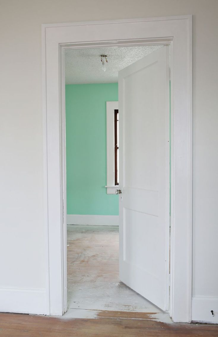 Mint Green Paint Colors - Love this mint green called mino s eye color it dye and paint techniques pinterest mint green house colors and valspar