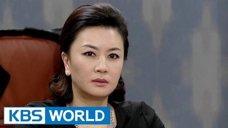 Cheer Up, Mr. Kim! | 힘내요 미스터 김 - Ep.71 (2015.06.08)