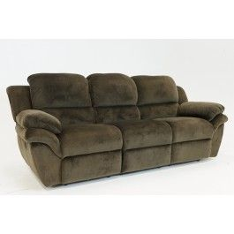 I Love Sofas
