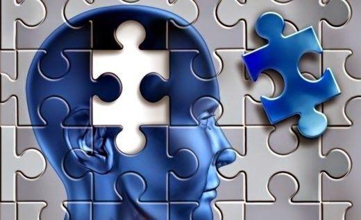 Pérdida de memoria y su relación con los medicamentos