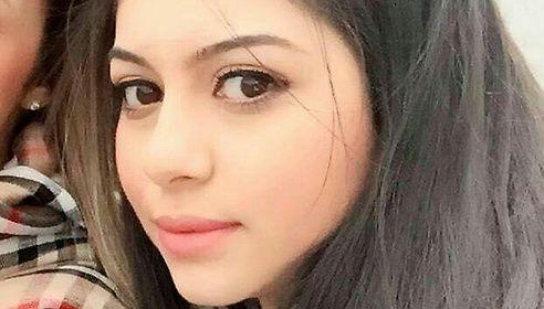 Itongadol/AJN.- El Ministerio de Relaciones Exteriores israelí confirmó hoy, domingo, que Lian Nassar [foto], de 19 años, de la sureña localidad árabe de Tira, fue identificada entre las al menos 3…