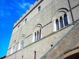 Museo dell'Opera del Duomo - Orvieto