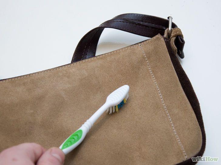 Clean a Leather Purse Step 14.jpg